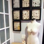 Michele Grady Studio