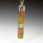 long patchwork necklace 3