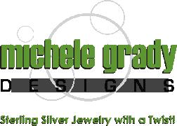 Michele Grady Designs